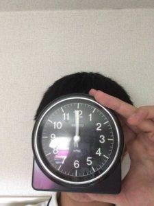 岡本悠太郎の写真