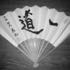 go-shogi